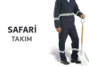 konyaiselbiseleri_safari_takim