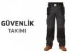 konyaiselbiseleri_guvenlik_takimi